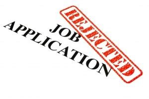 Sample application letter for a higher position in your company
