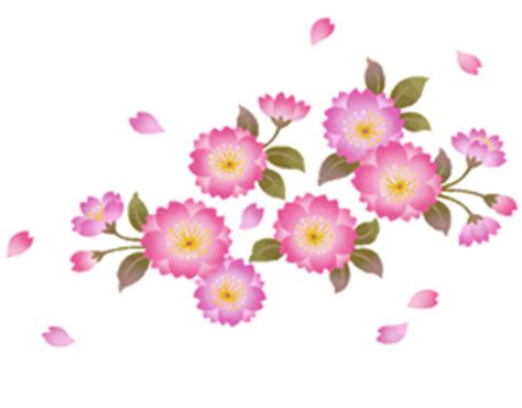 The Chrysanthemums by John Steinbeck Essay Example