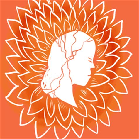 The Chrysanthemums - EXCELLENT ACADEMIC ESSAYS